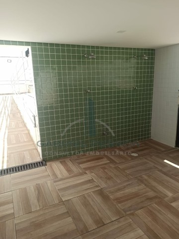 Apartamento Vista Mar - 2 Quartos (1 suíte) - Foto 11