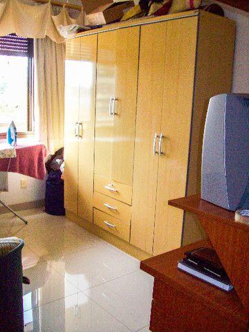 Apartamento à venda com 3 dormitórios em Jardim lindóia, Porto alegre cod:GS2507 - Foto 10