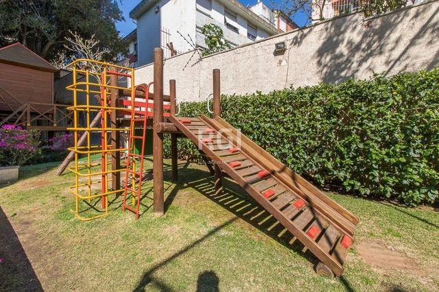Apartamento à venda com 2 dormitórios em Jardim lindóia, Porto alegre cod:EL56355992 - Foto 18