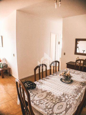 Apartamento Duplex com 3 dormitórios à venda, 83 m² por R$ 350.000,00 - Centro - Itaboraí/ - Foto 19