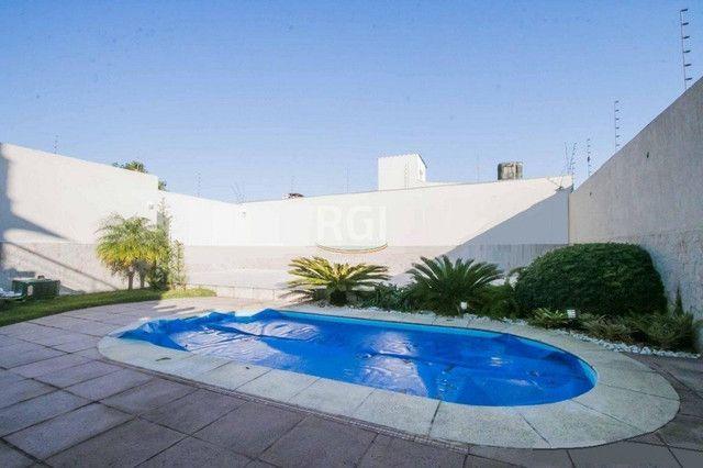 Casa à venda com 4 dormitórios em Vila jardim, Porto alegre cod:EL56354134 - Foto 17