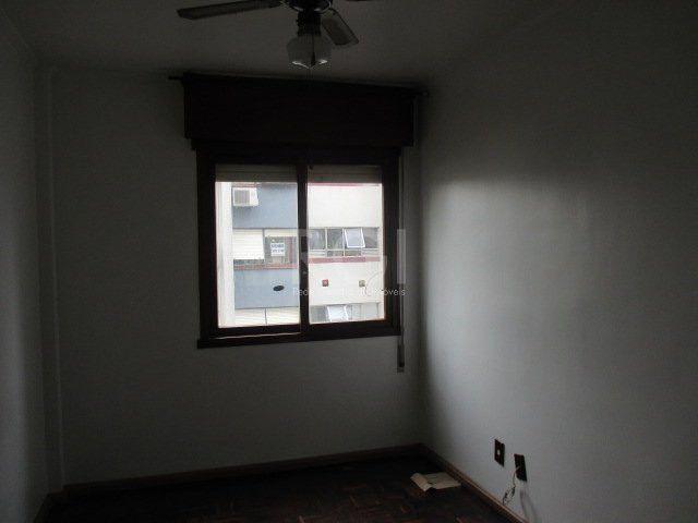 Apartamento à venda com 3 dormitórios em Jardim lindóia, Porto alegre cod:HM306 - Foto 5