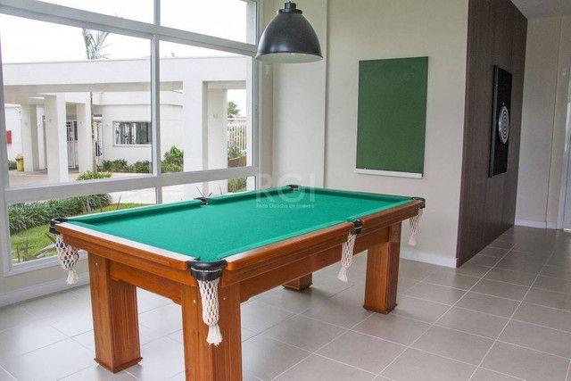 Apartamento à venda com 3 dormitórios em Jardim europa, Porto alegre cod:KO14000 - Foto 6