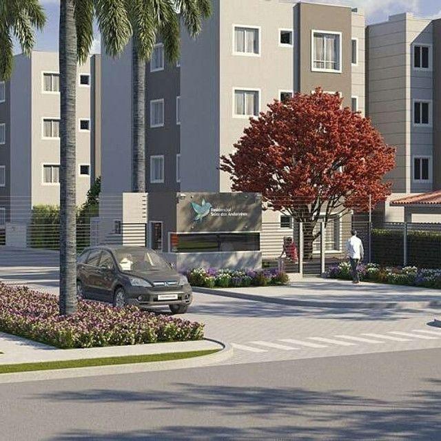 Troque seu aluguel pela parcela do seu apartamento! - Foto 2