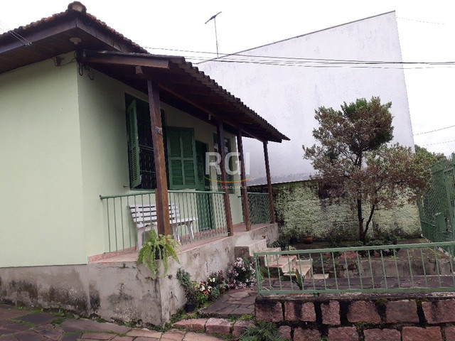 Casa à venda com 3 dormitórios em Vila ipiranga, Porto alegre cod:EL50877563 - Foto 5