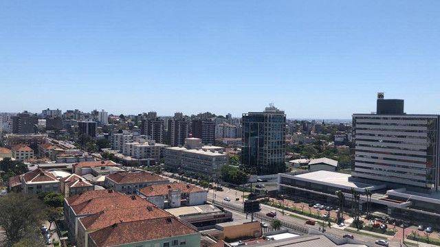 Apartamento à venda com 3 dormitórios em Vila ipiranga, Porto alegre cod:JA994 - Foto 13