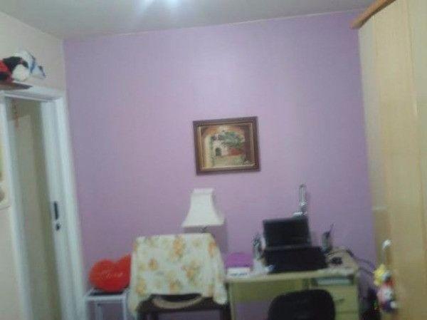 Apartamento à venda com 2 dormitórios em São sebastião, Porto alegre cod:PJ2492 - Foto 9