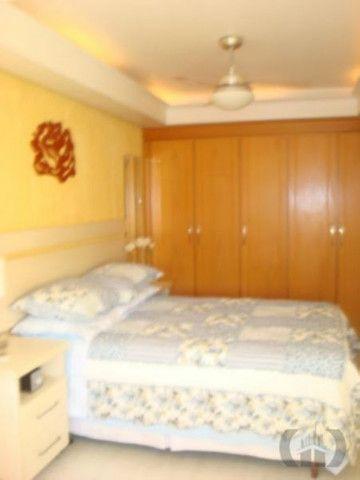Apartamento à venda com 2 dormitórios em São sebastião, Porto alegre cod:EL56350266 - Foto 3