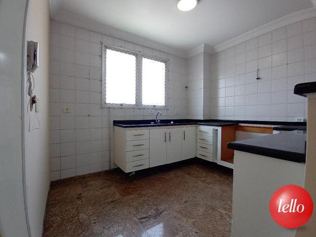 Apartamento para alugar com 4 dormitórios em Santo antônio, São caetano do sul cod:117324 - Foto 4