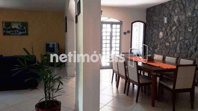 Casa à venda com 5 dormitórios em São luiz (pampulha), Belo horizonte cod:35893 - Foto 7