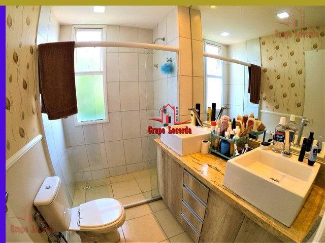 The_Club_Residence com_3dormitórios_Leia Venda_ou_Locação! sqnlbczuhd tbpmqdojeh - Foto 7
