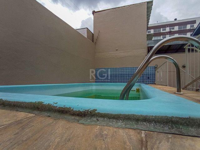 Casa à venda com 3 dormitórios em Vila ipiranga, Porto alegre cod:EL50873454 - Foto 14