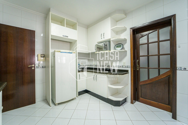 Casa à venda com 5 dormitórios em Capão raso, Curitiba cod:69014515 - Foto 9