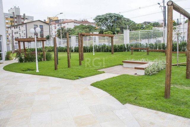 Apartamento à venda com 3 dormitórios em Jardim europa, Porto alegre cod:KO14000 - Foto 9