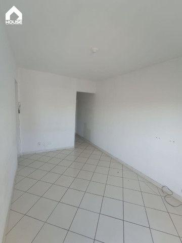 Apartamento para alugar com 1 dormitórios em Centro, Guarapari cod:H5705 - Foto 4