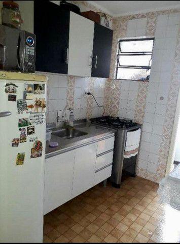 Apartamento à venda com 1 dormitórios em Vila ipiranga, Porto alegre cod:JA927 - Foto 4