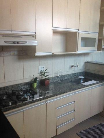 Apartamento à venda com 2 dormitórios em Jardim riacho das pedras, Contagem cod:4895 - Foto 10