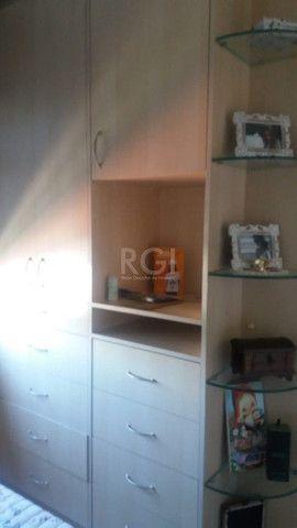 Apartamento à venda com 3 dormitórios em Vila ipiranga, Porto alegre cod:LI50879424 - Foto 20