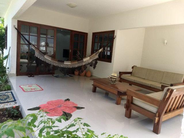 Casa em Condomínio em Aldeia 280m² 5 Quartos sendo 3 Suítes - Foto 6