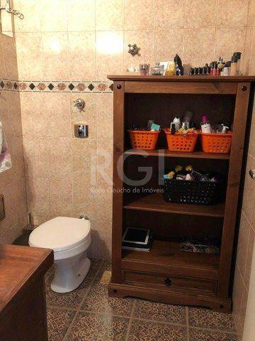 Apartamento à venda com 2 dormitórios em São sebastião, Porto alegre cod:SC12716 - Foto 3