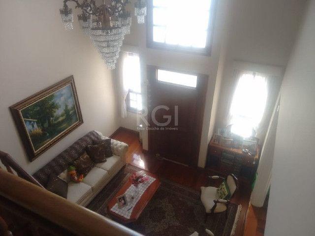 Casa à venda com 4 dormitórios em Vila ipiranga, Porto alegre cod:HM343 - Foto 8