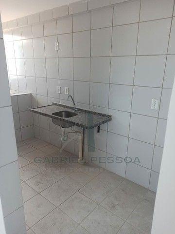 Apartamento Vista Mar - 2 Quartos (1 suíte) - Foto 7