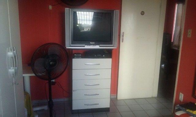 Vendo ou troco por uma casa, apartamento em Peixinhos. - Foto 5