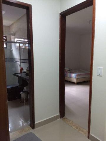Casa em Condomínio em Aldeia 280m² 5 Quartos sendo 3 Suítes - Foto 4