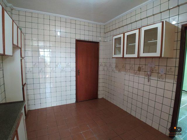 Apartamento para alugar com 3 dormitórios em Jardim petrópolis, Cuiabá cod:CID2541 - Foto 17