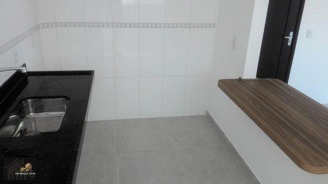 Excelente apartamento  Alto Padrão, Bairro Nova São Pedro - RJ - Foto 11