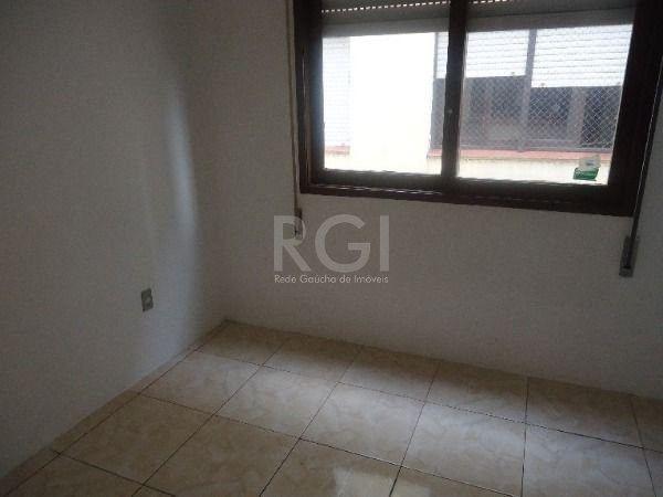 Apartamento à venda com 1 dormitórios em Vila ipiranga, Porto alegre cod:NK21327 - Foto 7