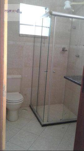 Casa com 4 dormitórios, 350 m² - venda por R$ 620.000,00 ou aluguel por R$ 3.200,00/mês -  - Foto 14