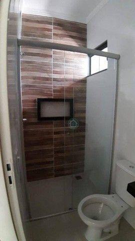 Casa com 3 dormitórios à venda, 75 m² por R$ 250.000,00 - Pioneiros - Campo Grande/MS - Foto 18