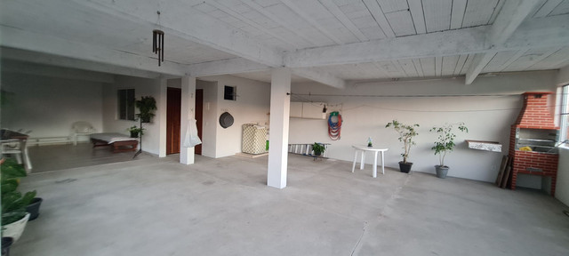 Vendo casa em São Lourenço Sul de Minas MG - Foto 4