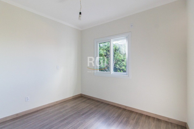 Casa à venda com 3 dormitórios em Vila ipiranga, Porto alegre cod:EL56354657 - Foto 15