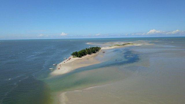Gavôa Beach Resort Flat ( PRAIA COROA DO AVIÃO) - Foto 11