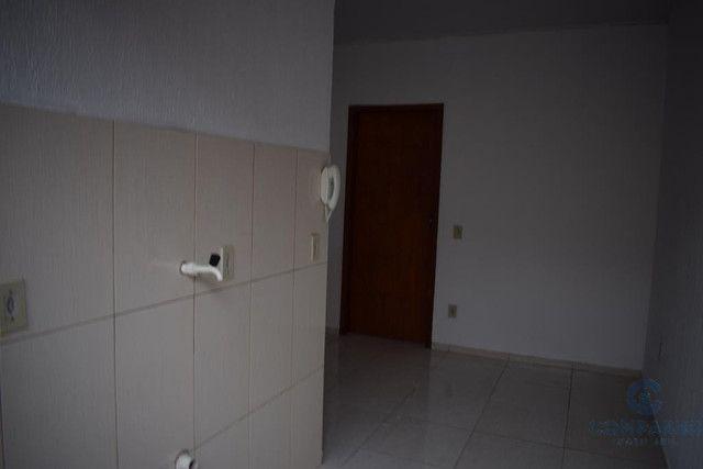 Kitchenette/conjugado para alugar com 1 dormitórios em Centro, Foz do iguacu cod:00084.053 - Foto 16