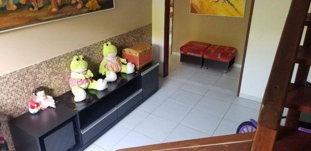 Casa em Clube de Campo 5 Suítes 246m² - Fino Acabamento - Foto 6