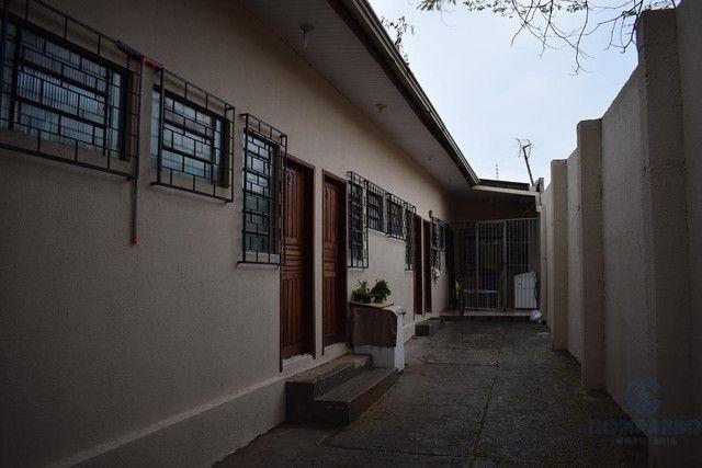 Kitchenette/conjugado para alugar com 1 dormitórios em Centro, Foz do iguacu cod:00084.053 - Foto 18