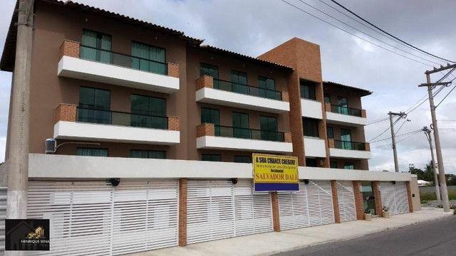 Excelente apartamento  Alto Padrão, Bairro Nova São Pedro - RJ - Foto 20