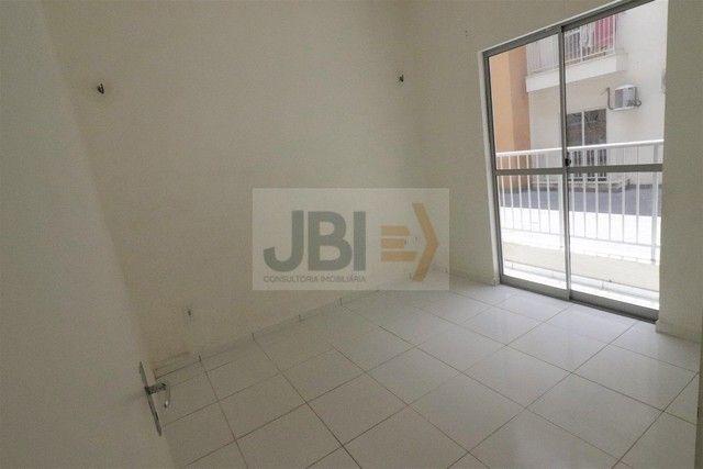 Residencial Piatã, Apartamento Padrão para Aluguel em Centro Caucaia-CE - Foto 17