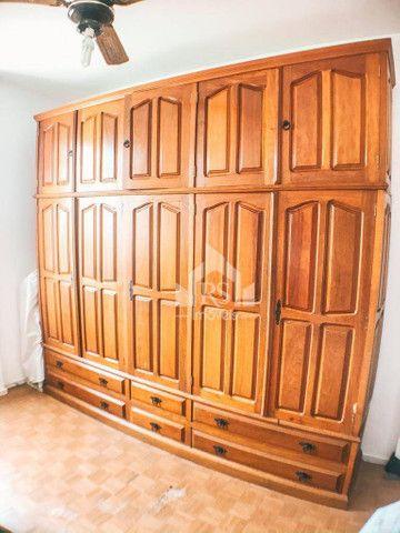 Apartamento Duplex com 3 dormitórios à venda, 83 m² por R$ 350.000,00 - Centro - Itaboraí/ - Foto 11