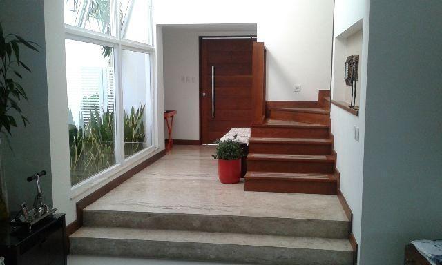 Casa Nova Triplex Decorada Alphaville I. 3 suítes mais gabinete e Home R 2.500.000,00 - Foto 20