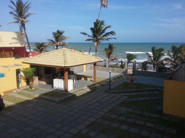 Apartamento/Studio com 1 quarto na Praia do Framengo (Cond. Aparte Recanto Flamengo)