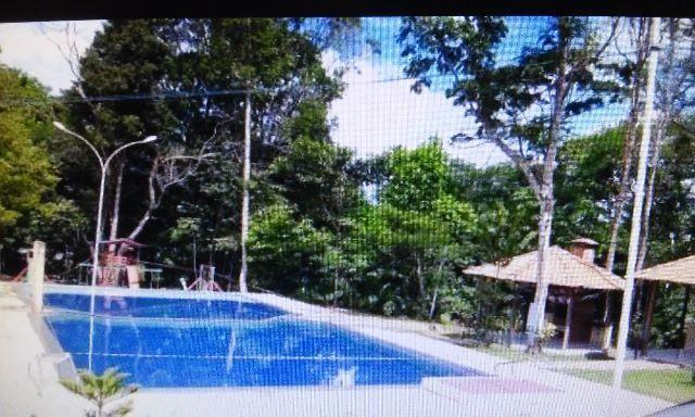 Apartamento ssuper life em Castanhal quitado por 60 mil avista zap * - Foto 16