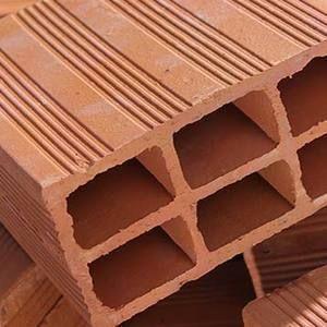 Bloco Ceramico - Direto de Fabrica - Foto 3