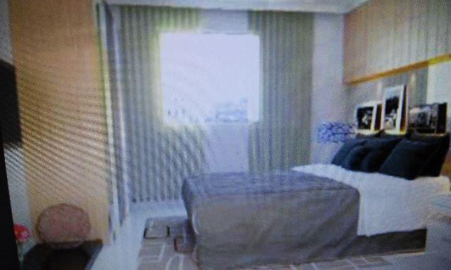 Apartamento ssuper life em Castanhal quitado por 60 mil avista zap * - Foto 4