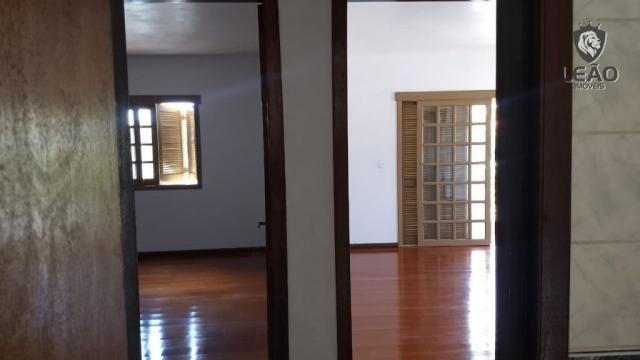 Casa à venda com 2 dormitórios em Santa teresa, São leopoldo cod:1103 - Foto 3