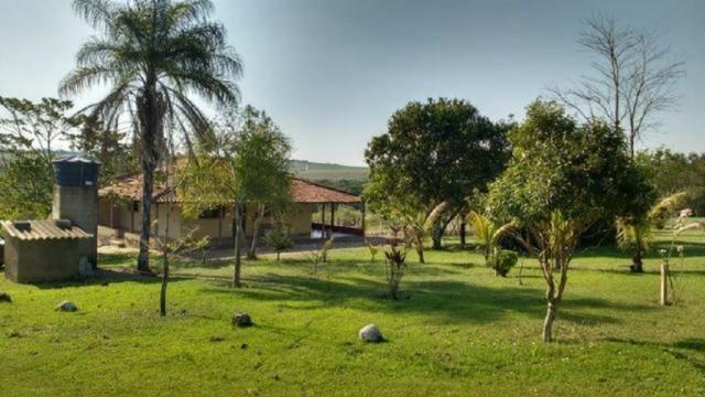 Apartamento à venda com 2 dormitórios em Centro, Cosmópolis cod:321-IM346334OB - Foto 14