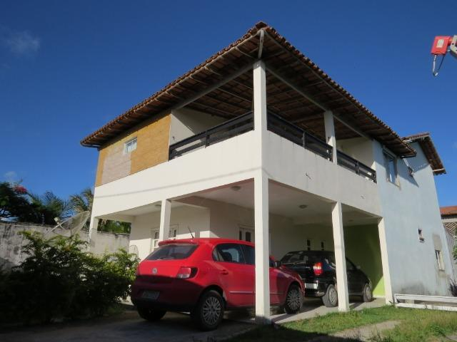 Casa de Praia em Alcobaça/BA: Vende-se ou Aluga-se temporada